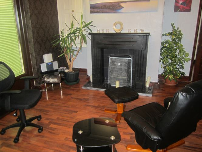 Whitkirk Therapy Clinic
